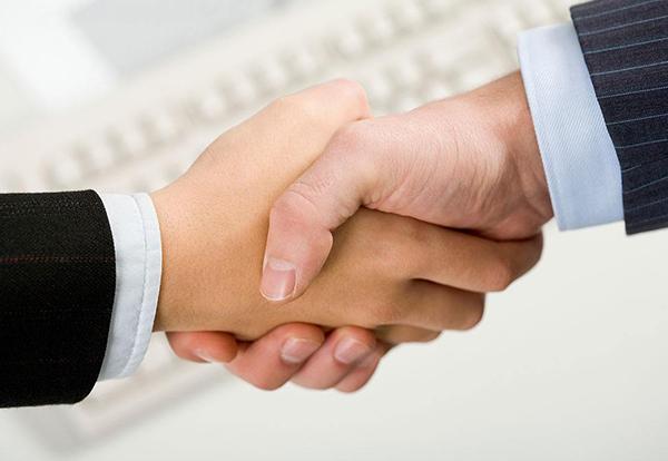 大连民商事诉讼业务