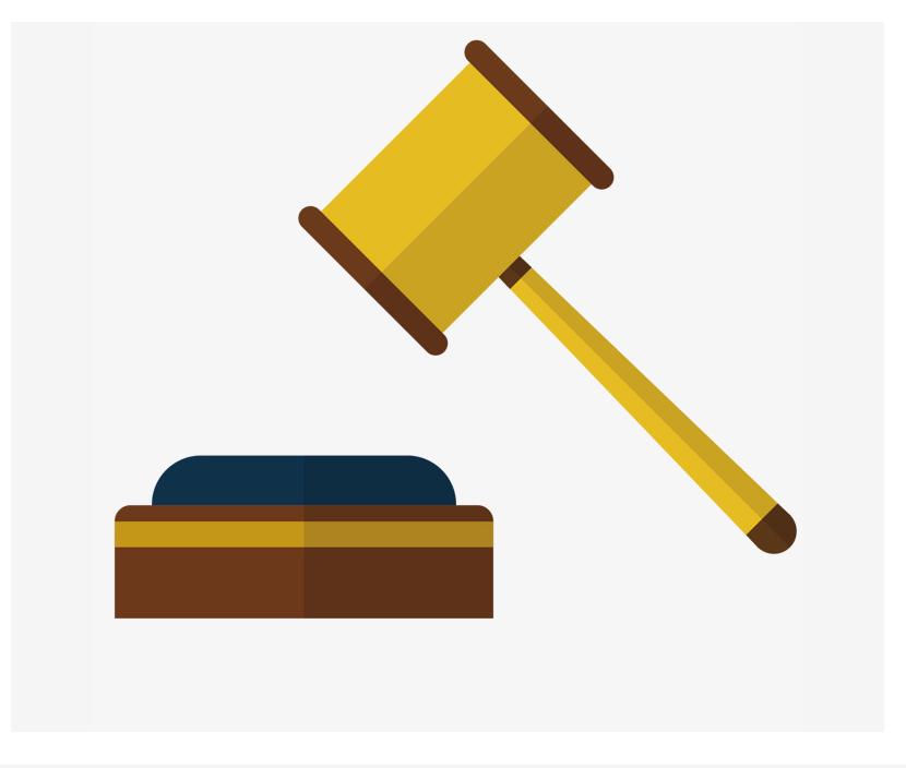 刑事辩护律师