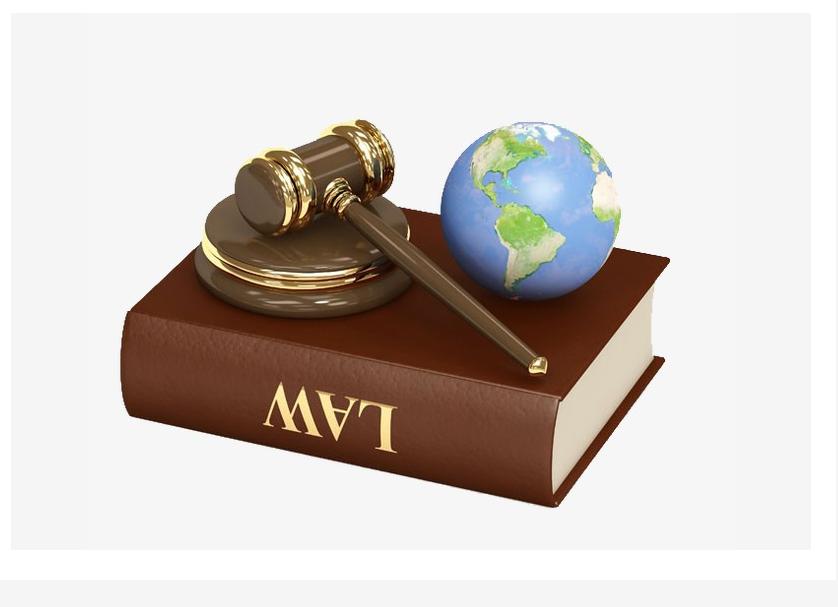 【图文】沈阳律师事务所条件_沈阳律师事务所的选择