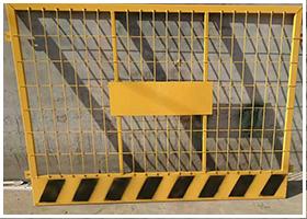 基抗临边护栏网-3