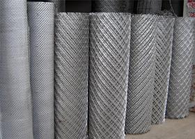钢板网-4
