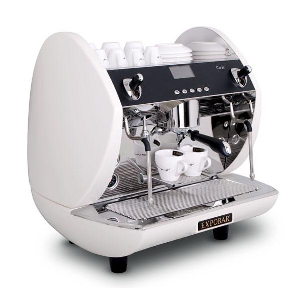 咖啡机CREM8301