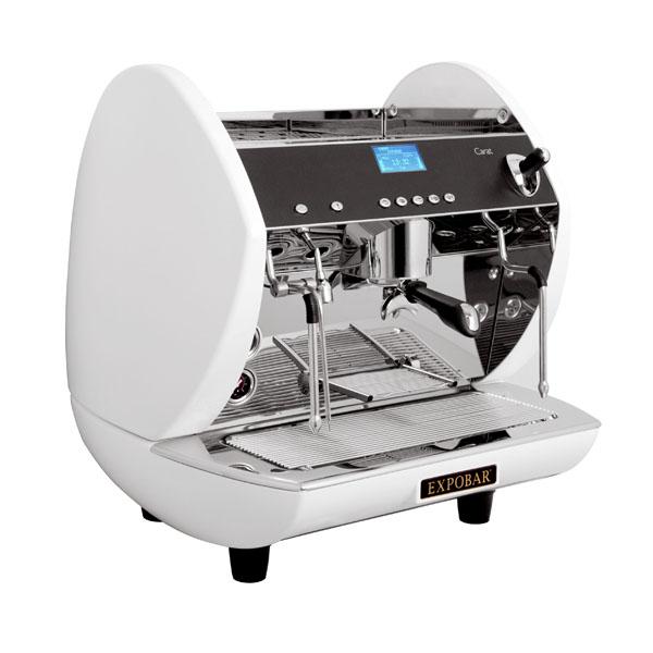 咖啡�?CREM8303