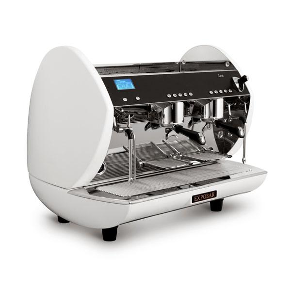 咖啡机CREM8304