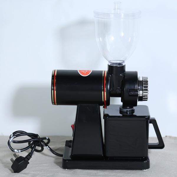 电动磨豆机LEHEHE300