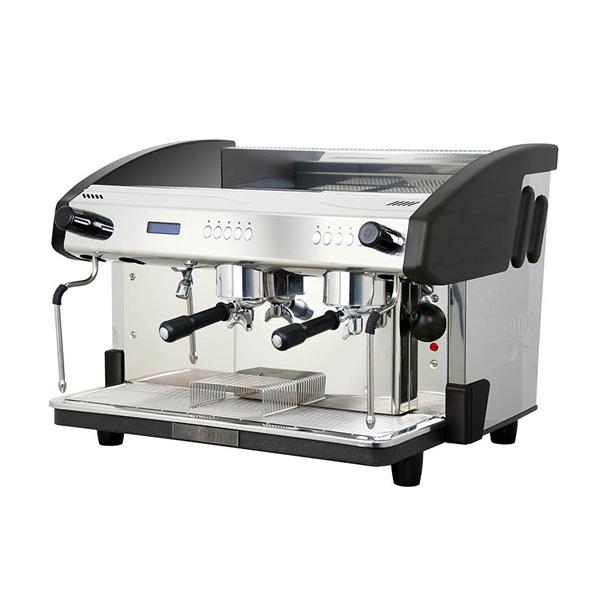 咖啡机Crem8013TA