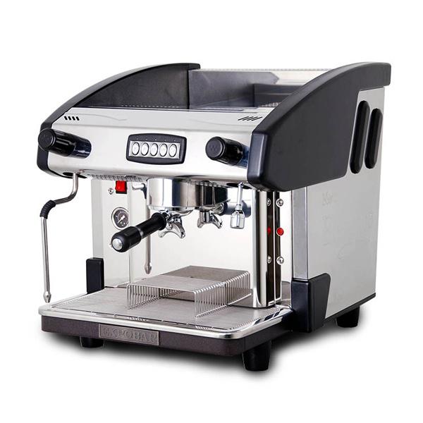 咖啡机CREM8011
