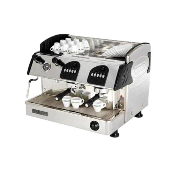 咖啡机CREM8001CH
