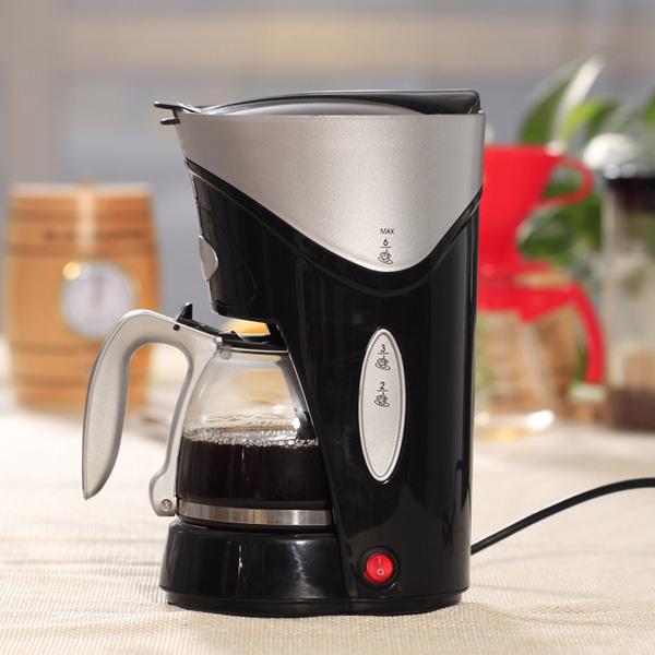 LADETINA���式咖啡�? width=