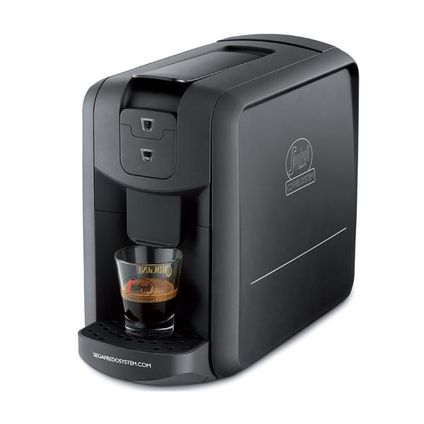 胶囊咖啡�? width=