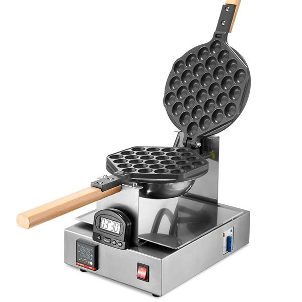 鸡蛋仔松饼机