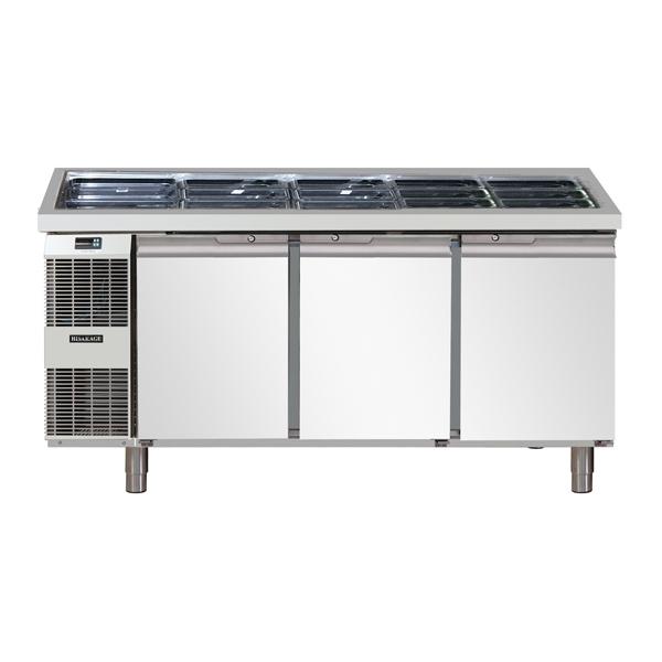CS-180冷藏柜