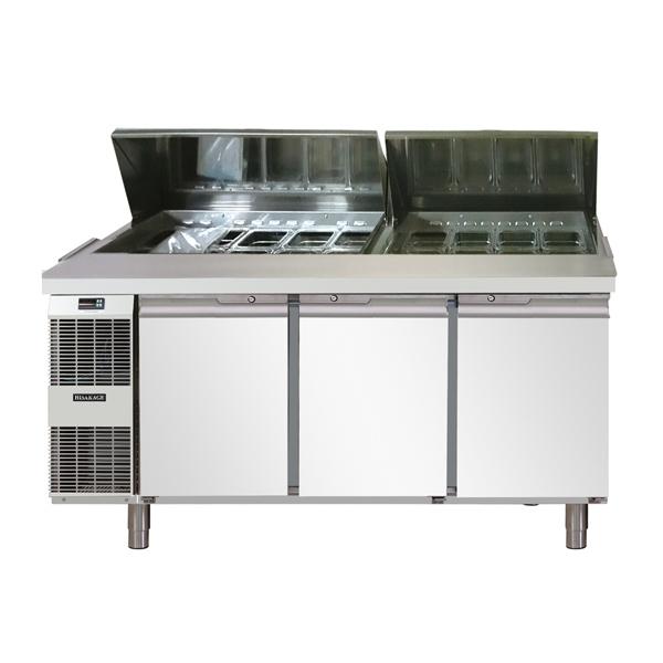 CS-180CN冷藏柜