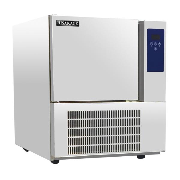 CQ-3冷冻柜