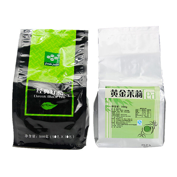 鲜活�U�茶/�l�茶