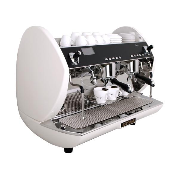 咖啡机CREM8302