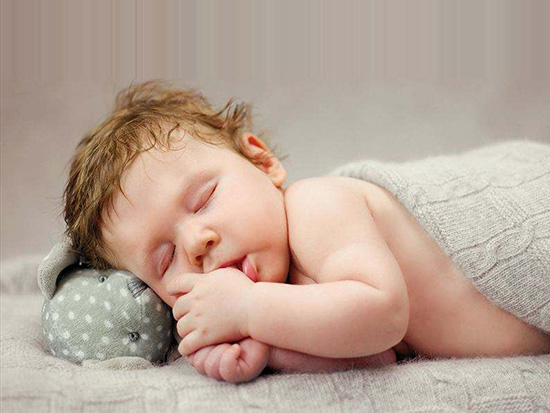 河南试管婴儿费用标准