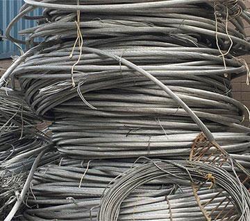 龙岩废旧物资回收网