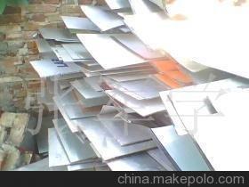 废品回收地址