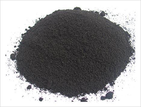 活化橡胶粉