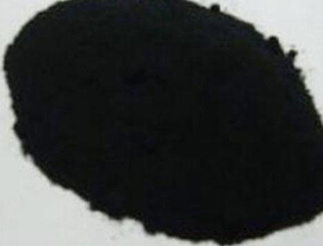优质橡胶粉