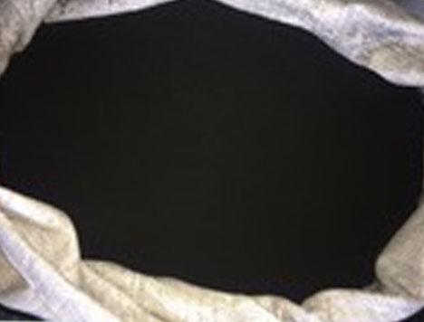 微细橡胶粉