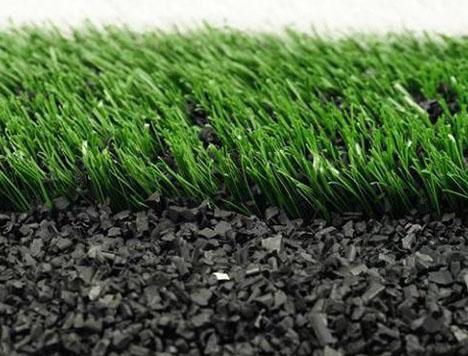 足球场橡胶颗粒