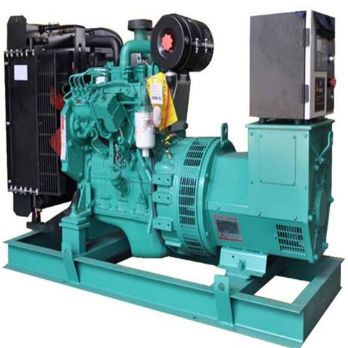 铜仁柴油发电机组