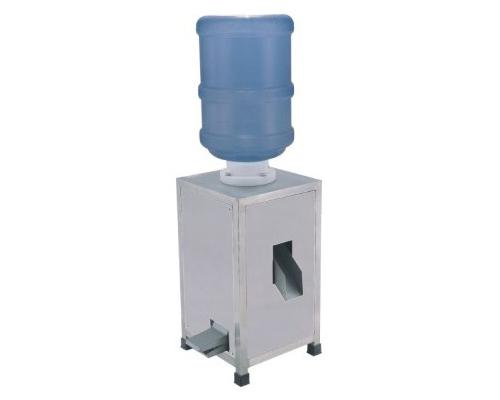 贵阳工业水设备