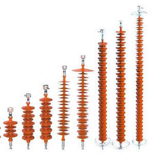 FXBW4-110/160a复合绝缘子