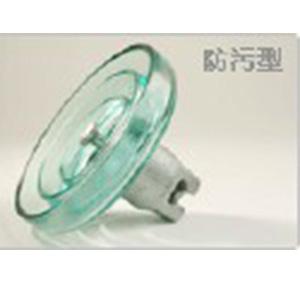 LXAP-70/12玻璃绝缘子