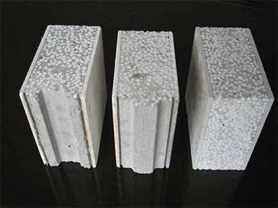 石家庄陶粒隔墙板