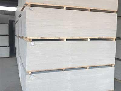 石家庄硅酸钙板
