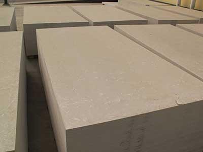 石家庄硅酸钙板厂家