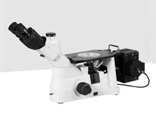 批发金相显微镜
