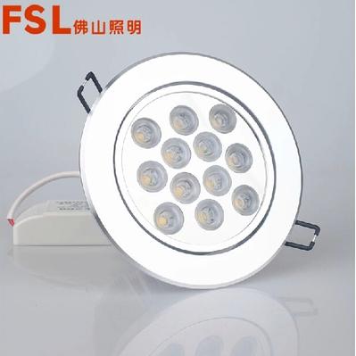 LED澶╄�辩��