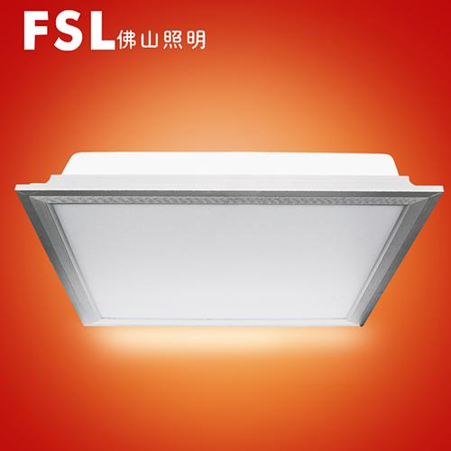 貴陽LED麵板燈