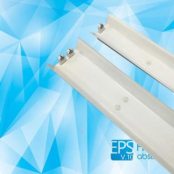 貴陽LED空支架