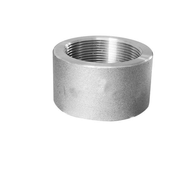 螺纹半管箍