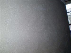 成都墙面抹灰砂浆