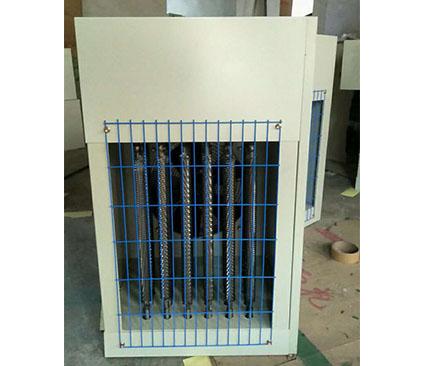 潍坊工业冷风机