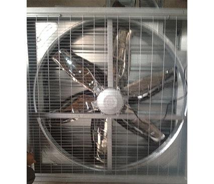 四川大棚降温风机