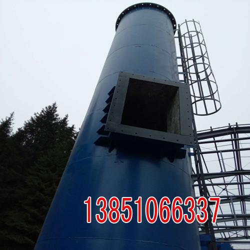 钢转梯制作安装