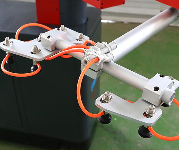 五轴冲压机器人设备价格