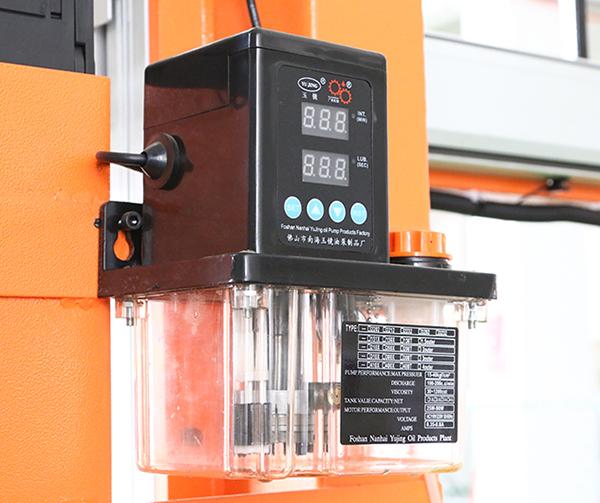 锦州工业六轴焊接机器人