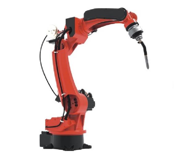 铁岭焊接关节机器人