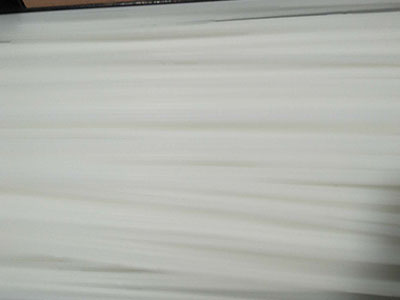 圓形PP焊條