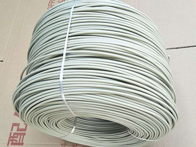 pp塑料焊條