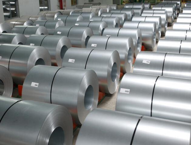 【专家】冷轧薄钢板生产的发展历史是哪些 镀锌板如何分类