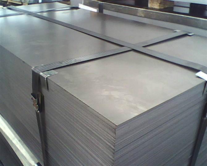 【图解】冷轧板的喷塑工艺 如何区分冷轧板和热轧板